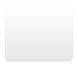 Text Box-06.png