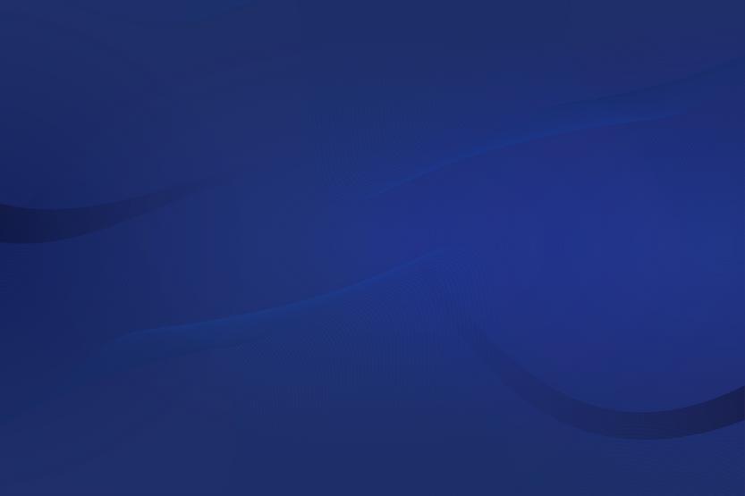 Blue Website Background-01.png