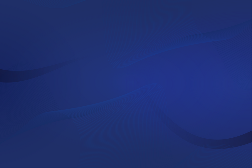 Blue Website Background-01.png
