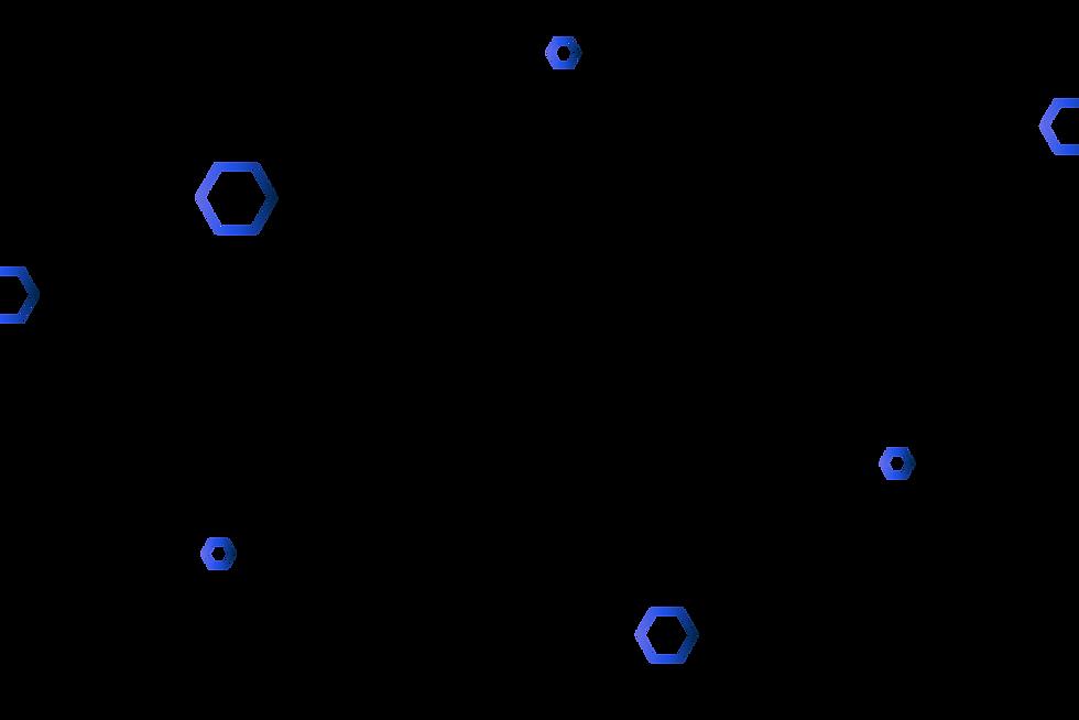 Background - Blue Hexigon Harsh-11.png