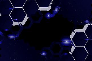 Hexagon Backgrounds-03.png