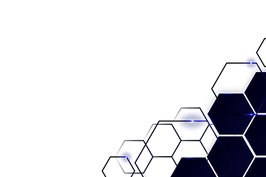 Hexagon Backgrounds-06.png