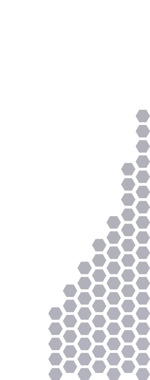 Hexagon Backgrounds-05_edited.png
