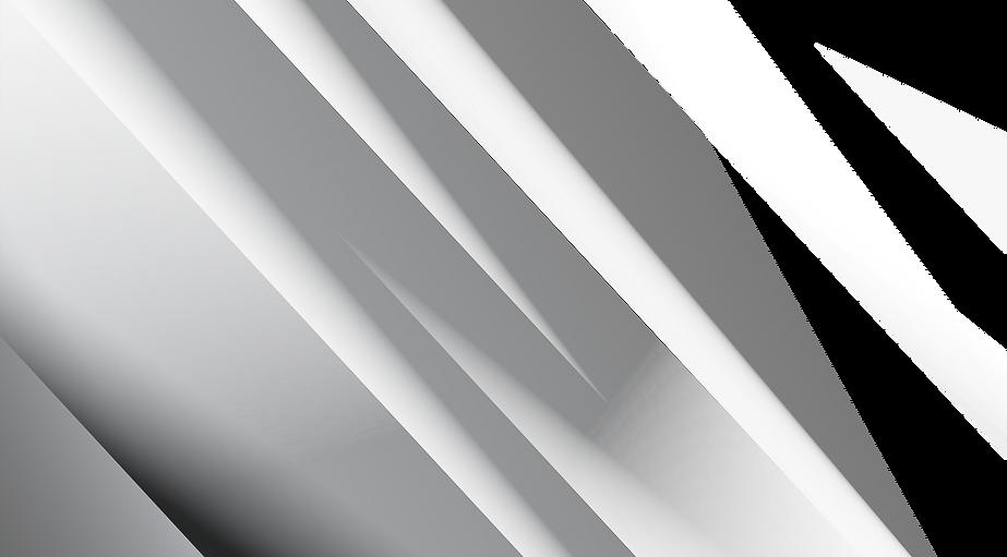 Wrinkled Backgrounds-05.png