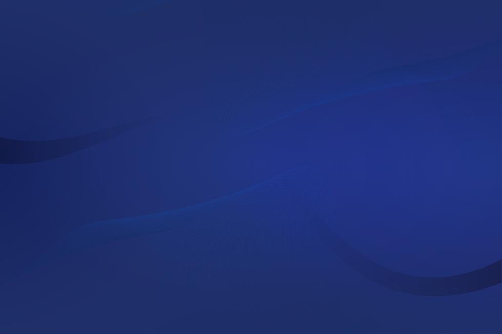 Blue%20Website%20Background-01_edited.pn