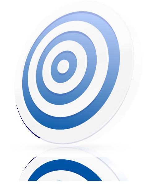 Target Focus LBlue.png