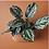 Thumbnail: Wallygro Eco Planter