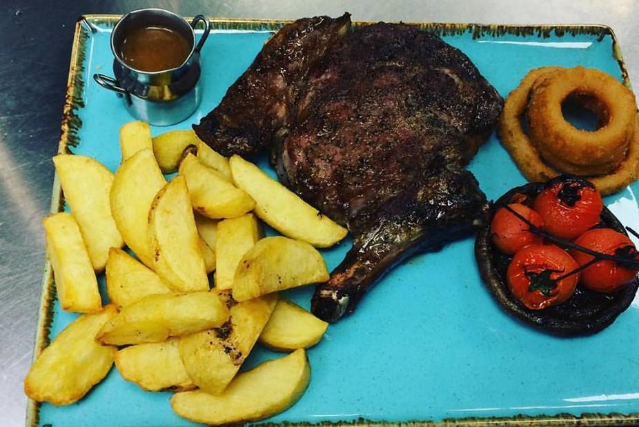 porterhouse steak exchange.jpg