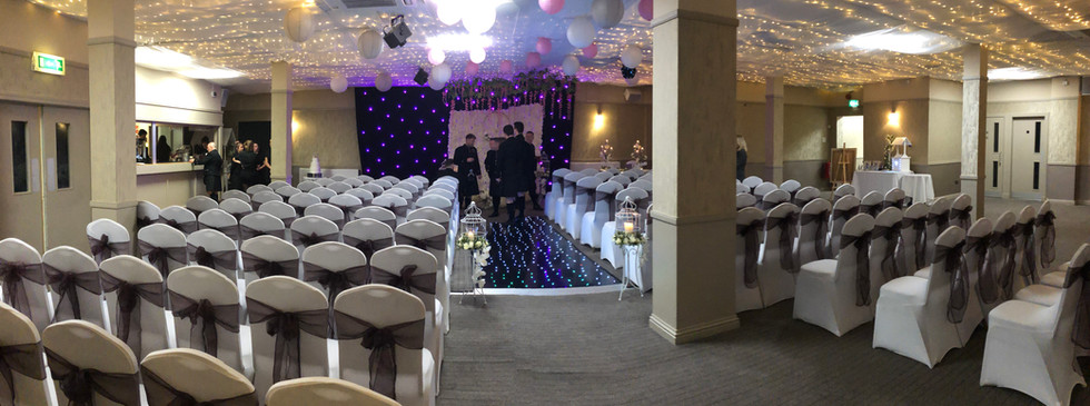 clyde ceremony.jpg