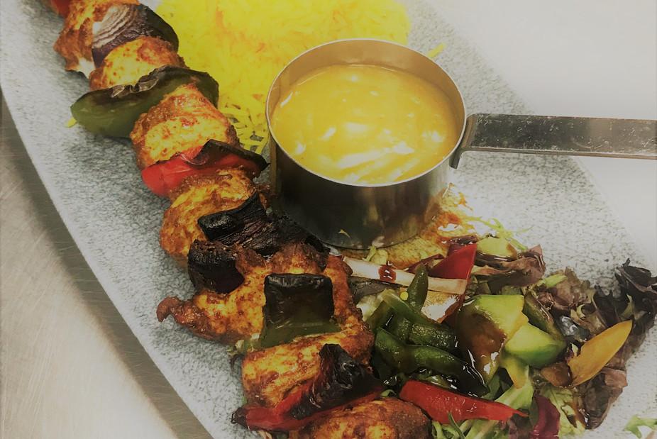 chix kebabs.jpg