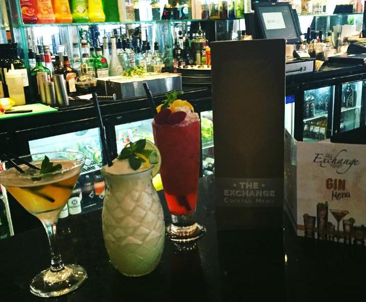 new cocktails.jpg