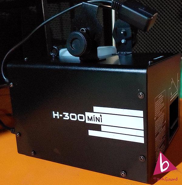 중앙특수조명 H-300.jpg