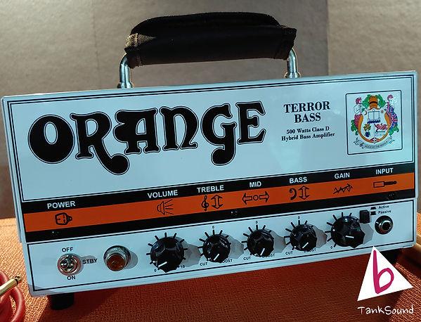 terrorbass500.jpg