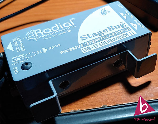 Radial SB-5.jpg