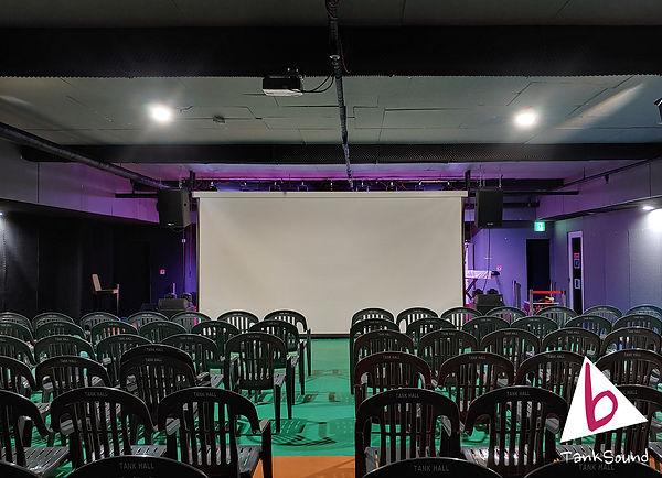 projector, screen.jpg