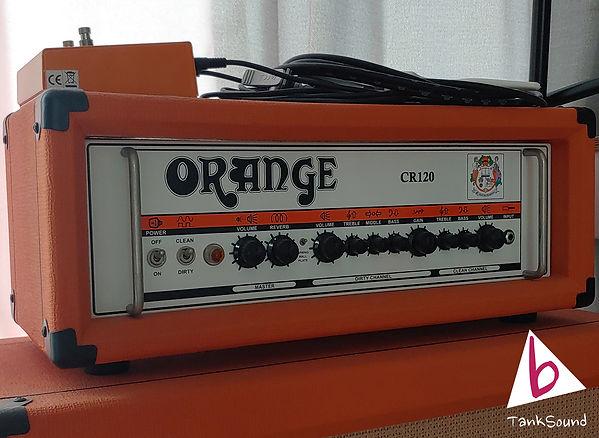 orange cr120.jpg