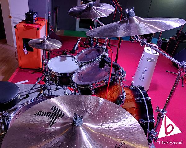 Zildjian K Custom Dark Set.jpg