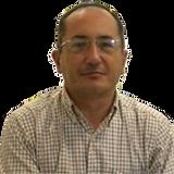 Jose Luis Garcia2.png