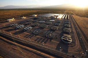 Diferentes usos de la energía solar térmica y sus ventajas para ahorrar dinero en Argentina
