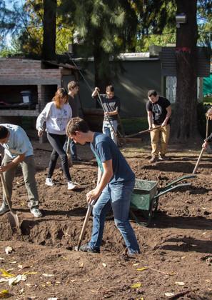 Actividades Solidarias - La Plata - 02.j