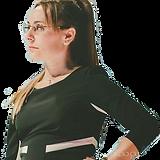 Mariana Chicco2.png