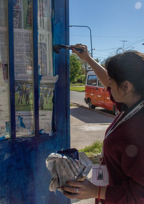 Actividades Solidarias - La Plata - 15.j