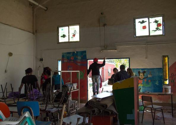Actividades Solidarias - La Plata - 16.j