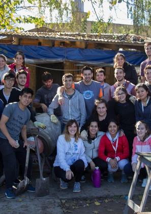 Actividades Solidarias - La Plata - 08.j