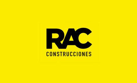 rac-construcciones.jpg