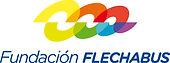 Fundación_Flecha_Bus.jpg
