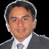 Marco Cerna Vasquez2.png