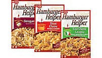 Hamburger Helper 5.6oz
