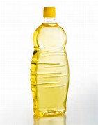 Vegatable Oill 15 oz