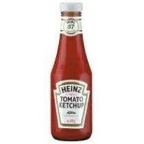 14 ounce Ketchup