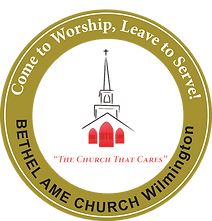 Bethel Logo Transparen.png