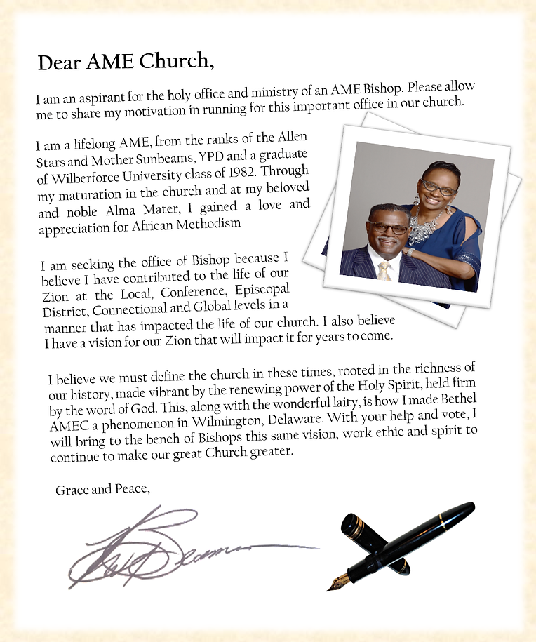 Letter to AME.png