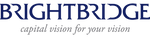 BrightBridge_logo.png