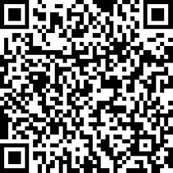 thumbnail_QR_code_ULGCAABizSurvey.png