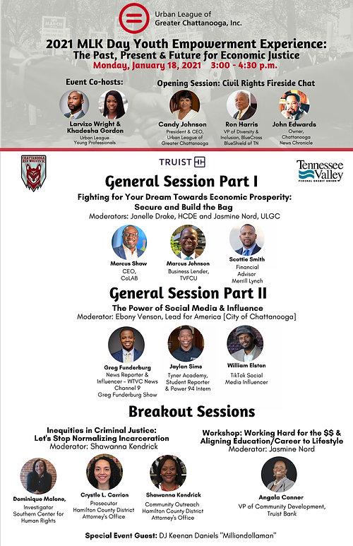 MLK Day Flyer Speaker Line up PDF 2021_0