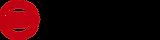 ULChatt Logo.png