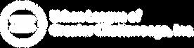 ULChatt Logo White.png