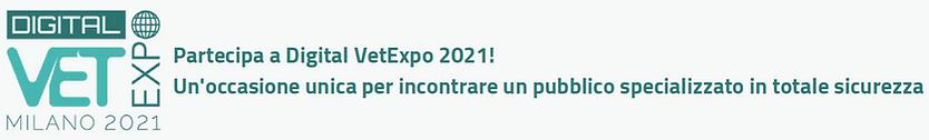 Vet Expo.png