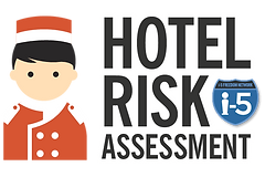 Hotel Risk Assessment Icon-min.png