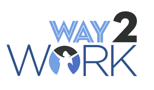 way_to_work_logo.png