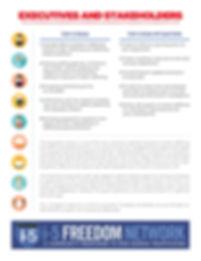 i5 HRA GMs locked pdf.jpg