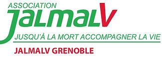 Logo JALMALV new.jpg