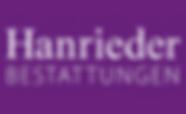 logo hanrieder bestattungen.png