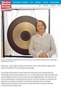 Wochenanzeiger Verena Plettenberg.PNG