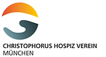 logo christophorus hospiz verein.png