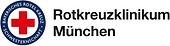 logo rotkreuzkrankenhaus muenchen.png